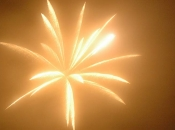 070716_fireworks23