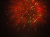 070716_fireworks24