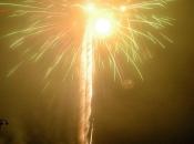 070716_fireworks25