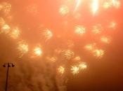 070716_fireworks26