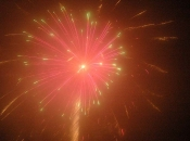 070716_fireworks27