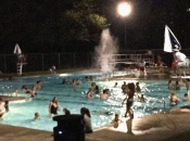 070415_midnightswim
