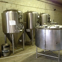 brewery-equip