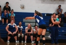 yshsvolleyballjv1