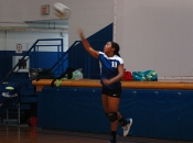 yshsvolleyballj32