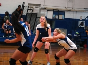 yshsvolleyballjv4