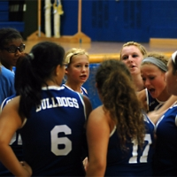 mckvolleyball5
