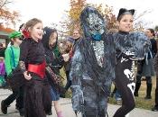 110515_Halloween26