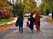 110719_Halloween03