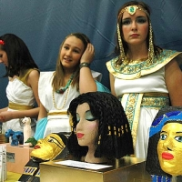 111512_egypt15