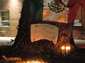 121114_MexicanStudents04
