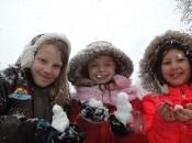 121516_Snow02