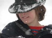 121516_Snow09