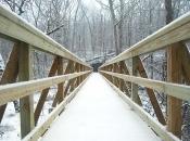 121516_Bridge01