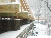 121516_Bridge02