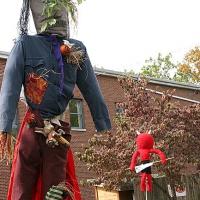 102011_scarecrow06