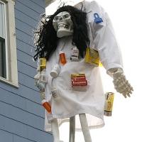 102011_scarecrow07
