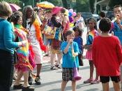 062013_prideparade02
