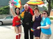 062013_prideparade04