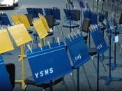 051517_YSStrings&Choir01