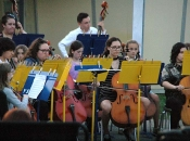 051517_YSStrings&Choir15