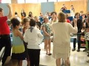 051517_YSStrings&Choir17