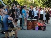 051517_YSStrings&Choir29