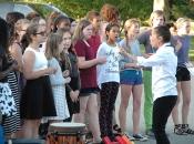 051517_YSStrings&Choir34