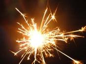 070617_Fireworks01