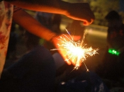 070617_Fireworks02