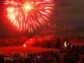 070617_Fireworks03