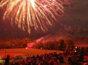 070617_Fireworks04
