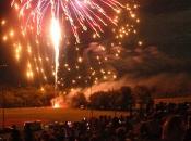 070617_Fireworks05