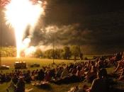 070617_Fireworks06