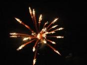 070617_Fireworks07