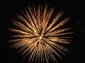 070617_Fireworks08