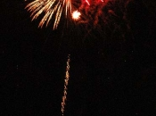 070617_Fireworks11