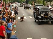070617_Parade11