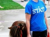 090717_Horse