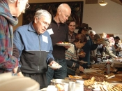 113017_Thanksgiving11