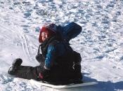 010418_sledding01