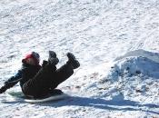 010418_sledding02