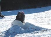 010418_sledding07