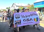 070518_Pride10