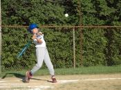 071918_Baseball01