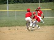 071918_Baseball02