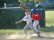 071918_Baseball03