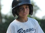 071918_Baseball04