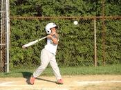 071918_Baseball05