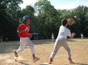 071918_Baseball07